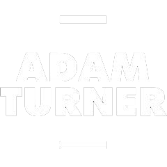 Adam Turner Music - Logo